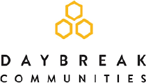 Daybreak Communities