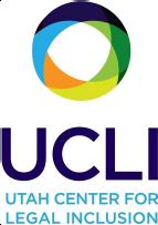 Utah Center for Legal Inclusion