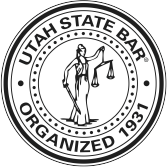 Utah Corporate Counsel Section
