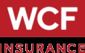 WCF Insurance
